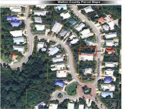 LOT 4 Tradewinds Drive, Santa Rosa Beach, FL 32459