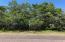 TBD-E Rolling Dunes Drive, Santa Rosa Beach, FL 32459
