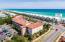 1952 Scenic Gulf Drive, 101, Miramar Beach, FL 32550
