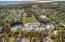 29 Goldenrod Circle, 403-6, Santa Rosa Beach, FL 32459
