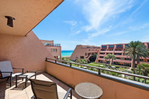 520 Gulf Shore Drive, UNIT 328, Destin, FL 32541