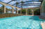 1200 Baycrest Cove, Destin, FL 32541