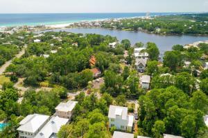 Lot 16 Lakewood Drive, Santa Rosa Beach, FL 32459