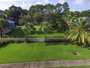 7123 Dolphin Bay Boulevard, Panama City Beach, FL 32407