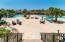 1363 W County Highway 30A, 3113, Santa Rosa Beach, FL 32459