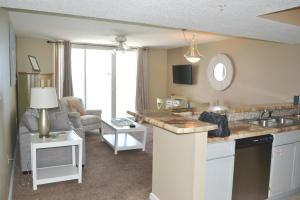 1002 US-98, UNIT 1904, Destin, FL 32541
