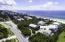 24 Sea Turtle Drive, Santa Rosa Beach, FL 32459