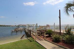 308 Miracle Strip Parkway, UNIT 1C, Fort Walton Beach, FL 32548