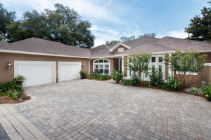 107 Star Drive, Fort Walton Beach, FL 32547