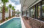 36 S Founders Lane, Watersound, FL 32461