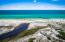 33 Half Hitch Lane, Santa Rosa Beach, FL 32459