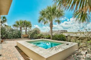120 Sandprint Circle, Destin, FL 32541