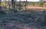 14 + AC Corbin Gainey Rd, Defuniak Springs, FL 32435