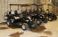 Golf Carts available for Community Use