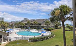 86 S Driftwood Bay Drive, UNIT 164, Miramar Beach, FL 32550