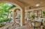 144 Emerald Ridge, Santa Rosa Beach, FL 32459