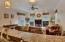 432 Admiral Court, Destin, FL 32541