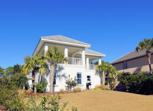 513 Regatta Bay Boulevard, Destin, FL 32541