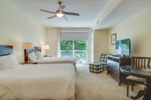 9700 Grand Sandestin Boulevard, 4205, Miramar Beach, FL 32550