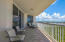 15500 Emerald Coast Parkway, 1401, Destin, FL 32541