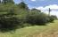 Lot 91 Arabian Rd, Milton, FL 32583