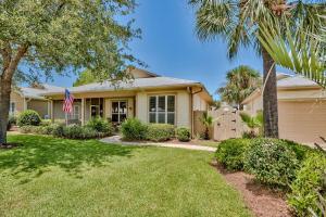 2029 Pine Island Circle, Miramar Beach, FL 32550