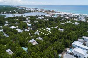 Lot 28 Williams Street, Santa Rosa Beach, FL 32459