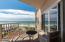 9011 W Us Highway 98, UNIT C-606, Miramar Beach, FL 32550