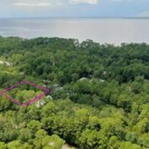 Lot 31 Wild Blueberry Way, Santa Rosa Beach, FL 32459