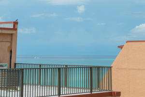 520 Gulf Shore Drive, UNIT 330, Destin, FL 32541