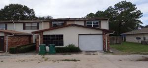 130 7Th Avenue, UNIT J77, Shalimar, FL 32579