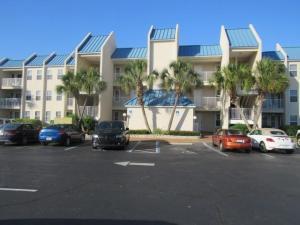 300 Gulf Shore Drive, UNIT 301, Destin, FL 32541