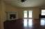 422 Shoal Lake Drive, Crestview, FL 32539