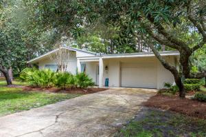 265 Lakeview Beach Drive, Miramar Beach, FL 32550