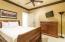 1893 Baytowne Loop, Sandestin, FL 32550