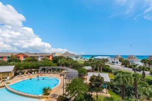 548 Sandy Cay Drive, UNIT 413, Miramar Beach, FL 32550