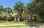488 Regatta Bay Boulevard, Destin, FL 32541