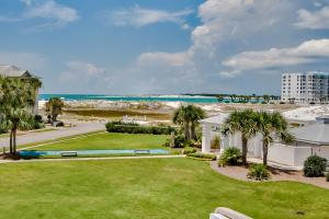 480 Gulf Shore Drive, UNIT 201, Destin, FL 32541