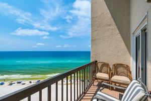 23223 Front Beach Road, UNIT A122, Panama City Beach, FL 32413