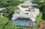 323 Sand Myrtle Trail, Destin, FL 32541