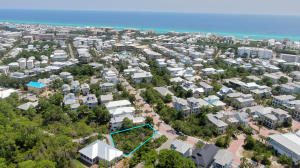 Lot 9 Blue Crab Loop E, Seacrest, FL 32461