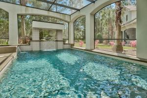 3409 Ravenwood Lane, Miramar Beach, FL 32550
