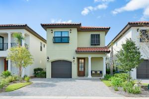 1855 Boardwalk Drive, Miramar Beach, FL 32550