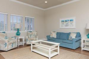 732 Scenic Gulf Drive, UNIT B201, Miramar Beach, FL 32550