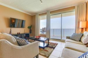 5004 Thomas Drive, UNIT 2206, Panama City Beach, FL 32408