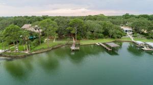 511 Pocahontas Drive, Fort Walton Beach, FL 32547