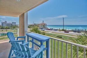 778 Scenic Gulf Drive, A303, Miramar Beach, FL 32550