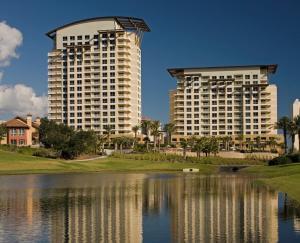 5002 S Sandestin Boulevard, 6327, Miramar Beach, FL 32550