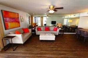 114 Mainsail Drive, UNIT 441, Miramar Beach, FL 32550