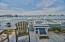 320 Harbor Boulevard, UNIT A301, Destin, FL 32541